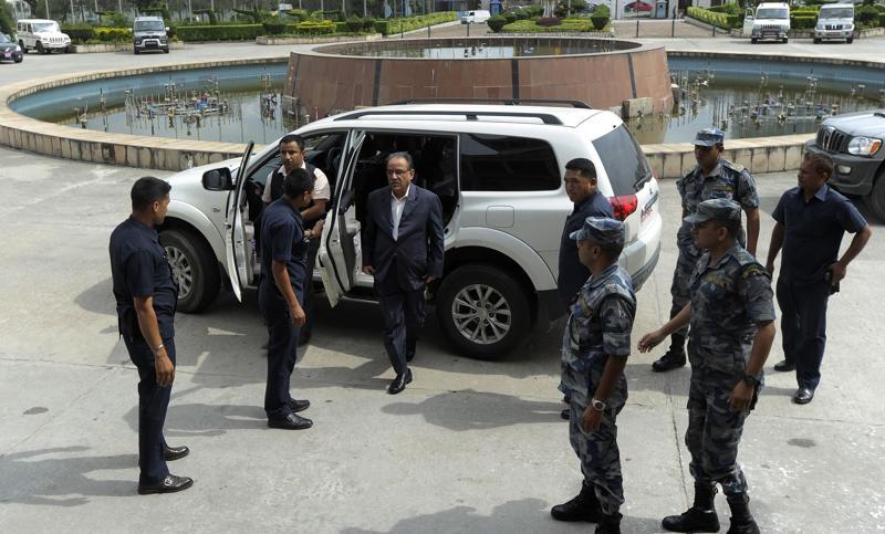 nepal-politics_7ab29220-532b-11e6-958f-3cee4b8c353b