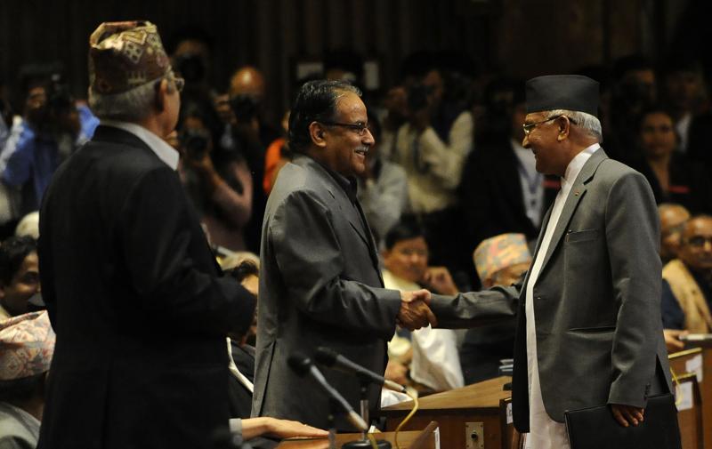 nepal-politics_888f919a-532b-11e6-958f-3cee4b8c353b